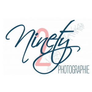 NINETY 2 PHOTOGRAPHIE<br>