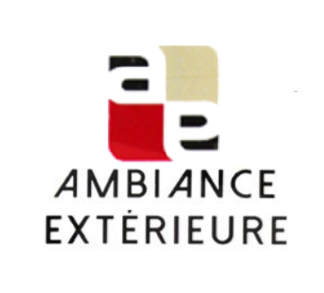 AMBIANCE EXTERIEURE<br>
